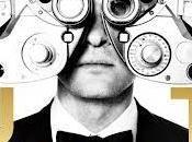 Justin Timberlake Mirrors Video Testo Traduzione