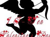 10-Ten Valentine's Edition