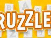 Ruzzle, trucchi, consigli, cheat soluzioni avere punteggi alti