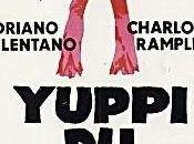 YUPPI (1975) Adriano Celentano