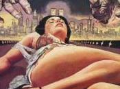 SQUARTATORE YORK (1982) Lucio Fulci