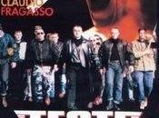 TESTE RASATE (1993) Claudio Fragasso