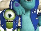 Anche versione italiana divertente full trailer Monsters University