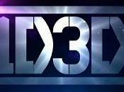 1D3D Direction: film-documentario sulla band