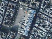 0024 [CITTA'] Fabrizio Gallanti Recuperare progetto dello spazio pubblico polis urbs