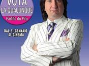 """Politica alla """"spina"""", parodie manifesti elettorali"""