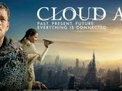 Recensione Lettori: Gianni Tagliaferri Cloud Atlas