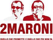 (davvero) Roberto Maroni? Dottor Jekyll signor Hyde