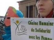 NORDAFRICA: Donne diritti, Marocco prende coscienza