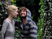 Alessandro Siani nella Napoli presenterà all'Uci Cinemas Casoria Principe Abusivo Ecco quando