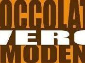 Torna Cioccolato Vero piazza Grande Modena