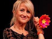 Lucianina Sanremo: gnocca, billion rising solita aprossimazione