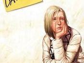 Promozione Star Comics: compra Davvero senza spese spedizione