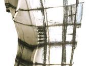 Patterns textures nelle bellissime ceramiche brenda holzke