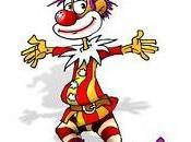 Joker televisione
