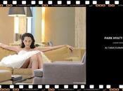 ALTAMODAMILANO.IT sposa magiche raffinate atmosfere nella boutique hotel elegante milano Park Hyatt Milan Hotel