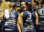 Volley: Duck Farm Torino Volley arrivano stipendi