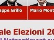 SPECIALE ELEZIONI TISCALI.IT PRESENTA: #ItaliaVota