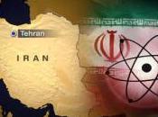 doppi standard programma nucleare dell' iran