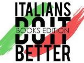 nuovo blog collettivo: ITALIANS BETTER BOOKS EDITION