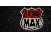 "Deejay presenta strade Max"", programma veri motociclisti"