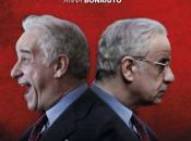 VIVA LIBERTÀ Roberto Andò RECENSIONE