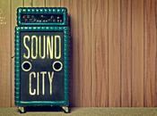 Sound City, un'anteprima