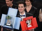 """Sanremo 2013: vince Antonio Maggio nella categoria """"Giovani"""""""