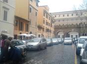 vero motivo Papa dimesso. Direste queste strade trovano metri Pietro Vaticano?