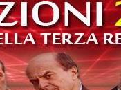 Elezioni 2013: Candidati Programmi CentroDestra