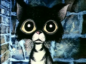onore gatti