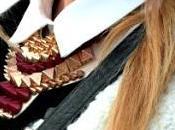Fashion reportage: Women street style from Pitti Immagine