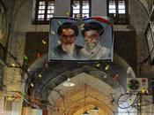 Iran: Veri Terroristi Sono Media