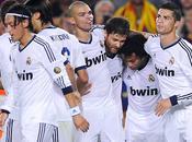 Pronostici Calcio 17/02/2013