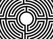 Labirinti Metropolitani