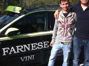 """Trofeo Laigueglia 2013, Scinto (Vini Fantini): mancato Gatto"""""""