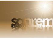 pagellone Sanremo 2013