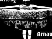Angus Og-arnaut