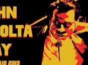 John Travolta Pelham 1-2-3.ostaggi metropolitana 2009