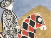 """Patterns capolavori rinascimento italiano libro """"dame cavalieri"""""""