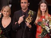 Sanremo 2013: Pagelle