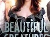Speciale Cinema Recensione Beautiful Creatures LaGravenese