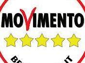 Elezioni 2013: programma sulla scuola Movimento Stelle