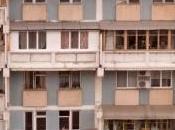 MOLDAVIA: Accuse corruzione incidenti caccia, disfa coalizione governo