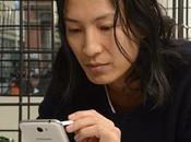 Samsung Mobile pluripremiato designer Alexander Wang diventano partner