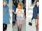 "Vivienne Westwood Londra presenta suo… ""eccentric chic"""