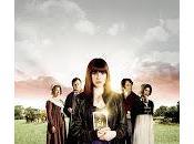 Lost Austen (Serie TV).. finalmente ITALIANO! romanzo Amanda)
