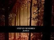 "STEP MEMORIES Nuovo brano ""BLUE SKIN"" online!! album ""FURTHEST""e tour europeo arrivo"
