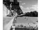 Paris liberté, mostra antologica Robert Doisneau