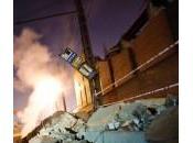 """Meteorite Russia, altri feriti. Nasa: """"Esplosione volte Hiroshima"""""""